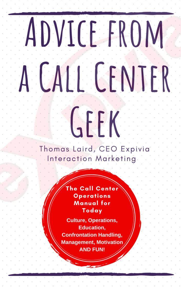 Advice-from-a-call-center-Nerd-e1534954754443