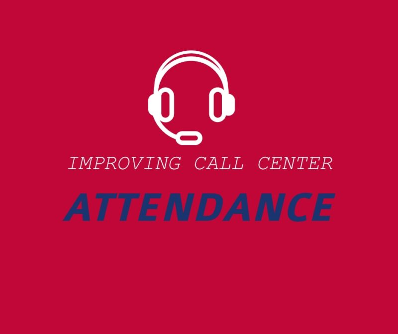 EXPIVIA-ATTENDANCE-POLICY-BLOG-e1564870027909