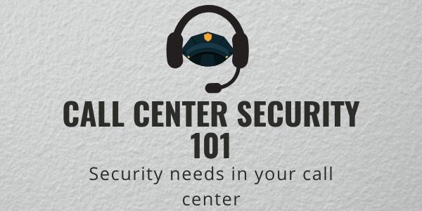 Minimalist-Security-Police-Business-Card
