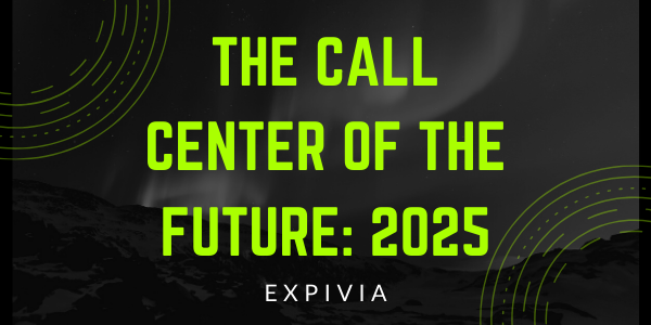 Crystal-Ball-The-Call-Center-of-the-Future_-2025