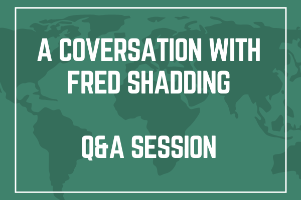 a-coversation-with-fred-shadding