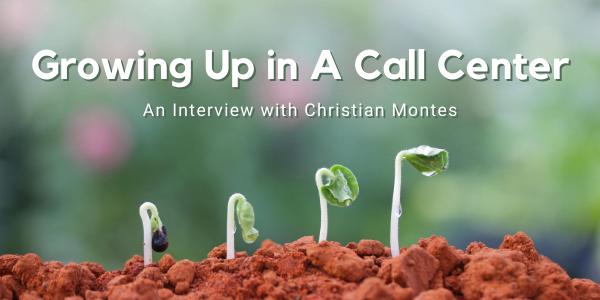 interviewchrismontes