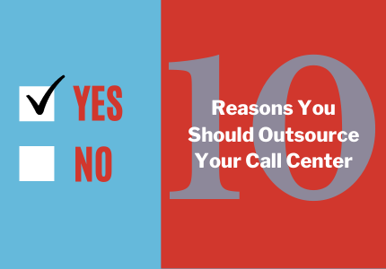 Copy-of-Reasons-You-Should-Outsource-Your-Call-Center