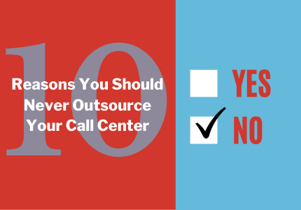 Copyn-of-Reasons-You-Should-Never-Outsource-Your-Call-Center