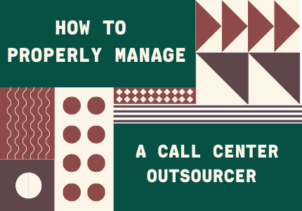 ManageOutsourcer-1